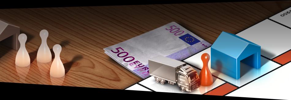 download-euro-truck-simulator-2-game-2