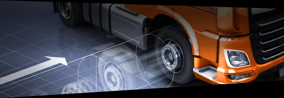 download-euro-truck-simulator-2-game-3
