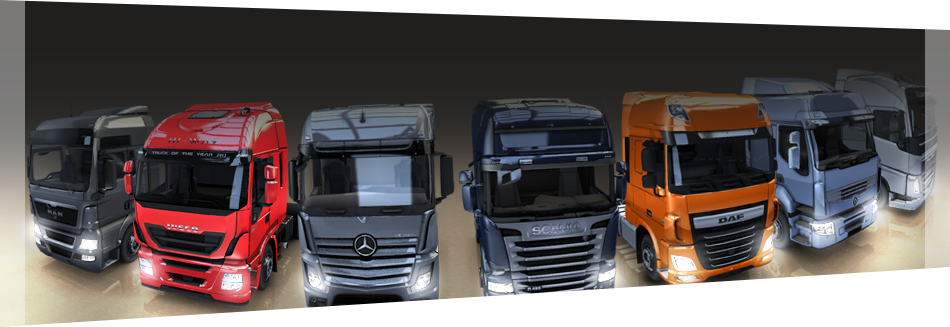 download-euro-truck-simulator-2-game-5