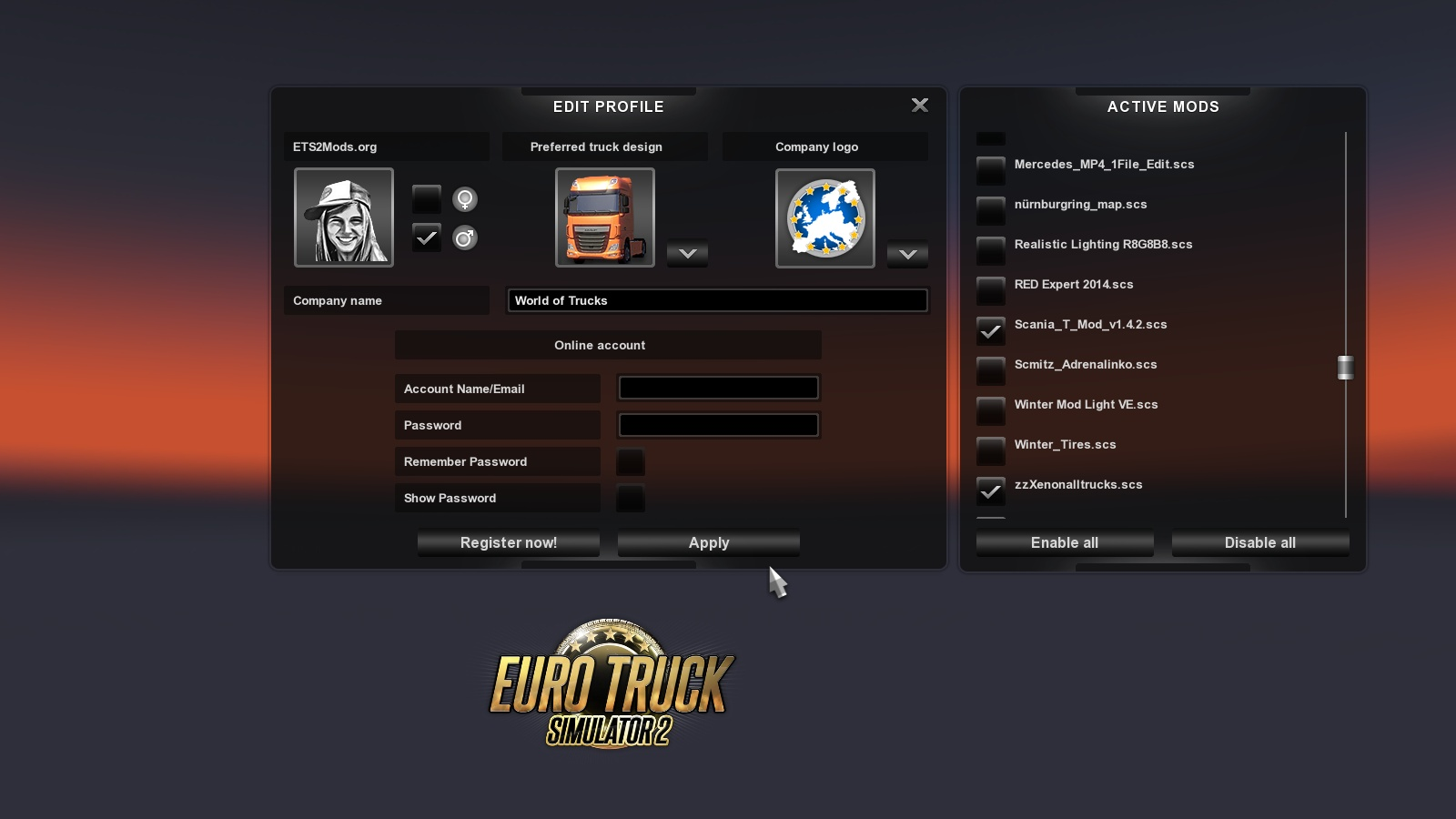 how-to-install-ets-2-mods-2