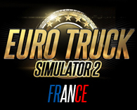 ETS 2 France Mods | Euro truck simulator 2 France Mods