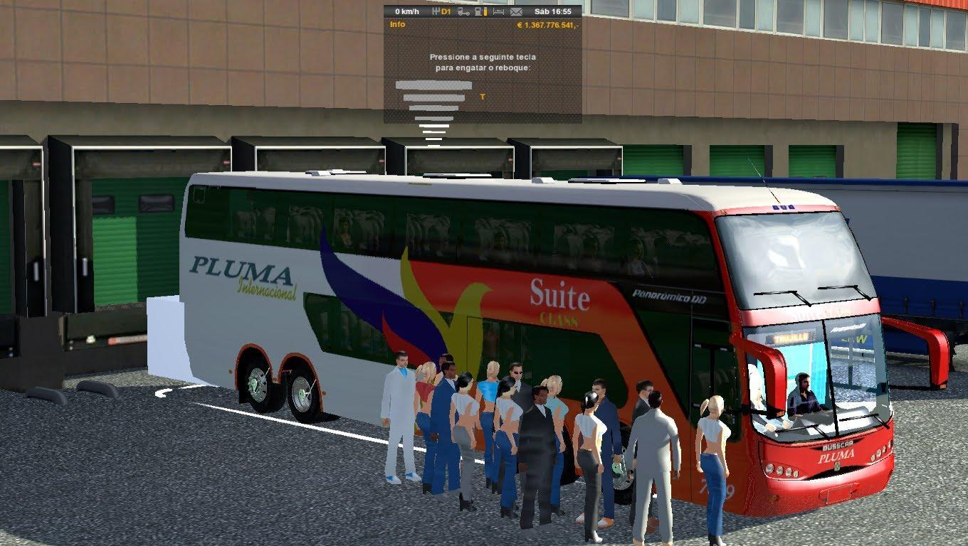 bus 499 mod 1 case On our site you can download free mods of cars for game beamng drive 1 buick 2 cadillac 8 case ih 4 mod cars for beamng drive by going to the page.