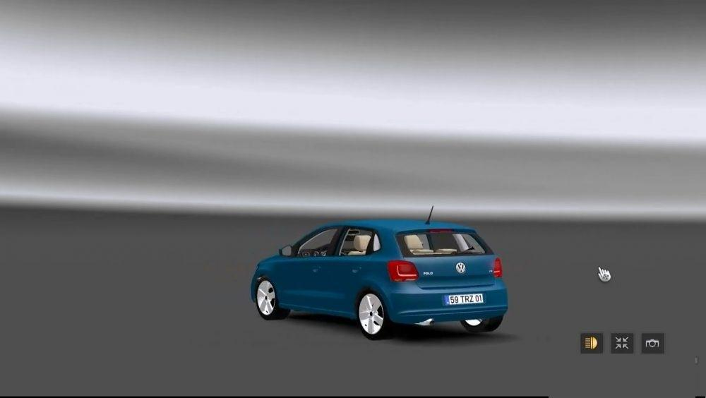 Euro Car Parts Competitors