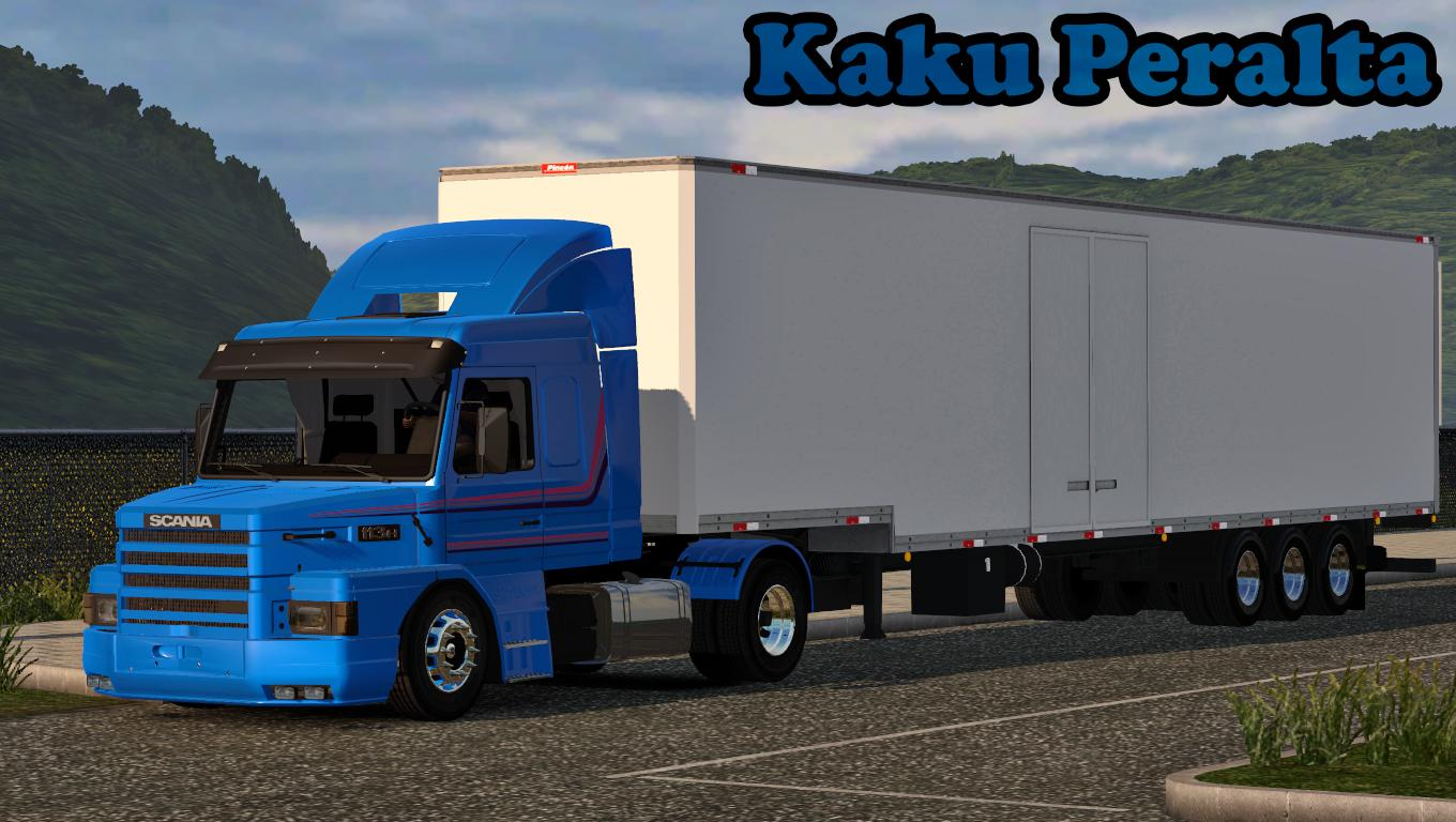 patch ets 2 v 1.30
