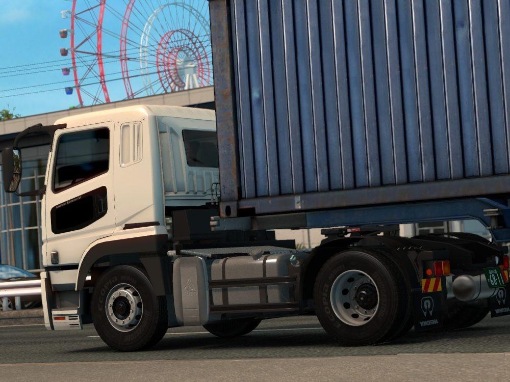 content and bus all mitsubishi corporation dealer fuso index truck en