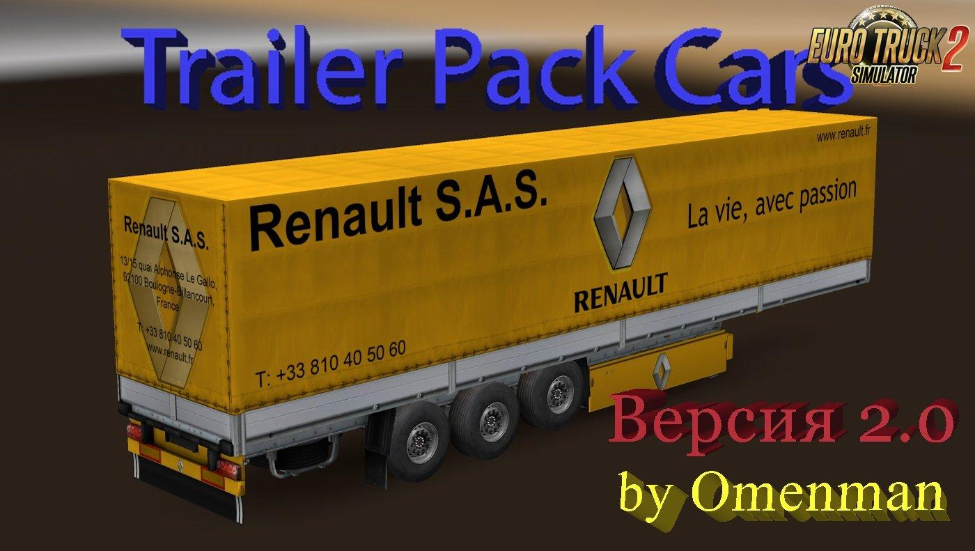 honda ets2 mod with Trailer Package Logos Marketing Car  Ps V2 0 Mod on Eaa Bus 1 5 further Biza Car further Hino 500 3 besides respond likewise Japan Car  pany Trailer Pack V1 0.