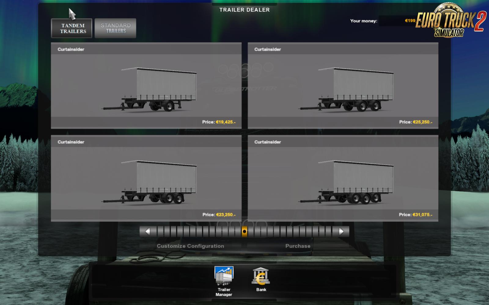 VOLVO FH16 2012 V1.32.2.39S BY RPIE TRUCK MOD - ETS2 Mod