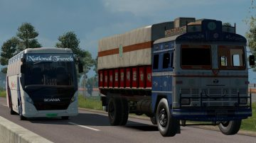 download ets 2 crack 1 30 2 2 - Apan Archeo Forum