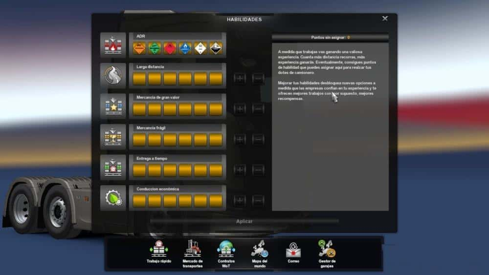 SAVE GAME ETS2 OFFLINE AND ONLINE ALL DLC 1 33 X ETS2 - ETS2 Mod