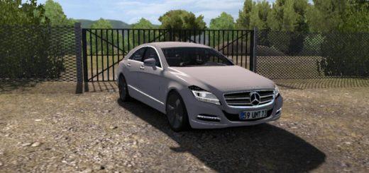 ETS2 Cars mods | Euro Truck Simulator 2 Cars mods download